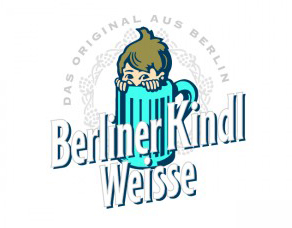BerlinerKindl-Logo
